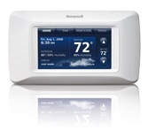 http://www.forwardthinking.honeywell.com/products/wireless/prestige/prestige_feature.htm